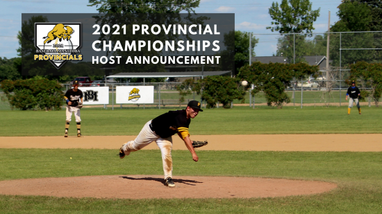 2021 Provincial Championships Host Announcement Banner.png