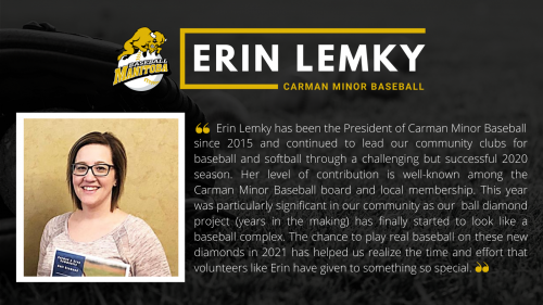 Erin Lemky Twitter Image.png