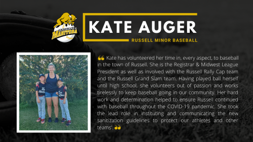 Kate Auger Twitter Image.png