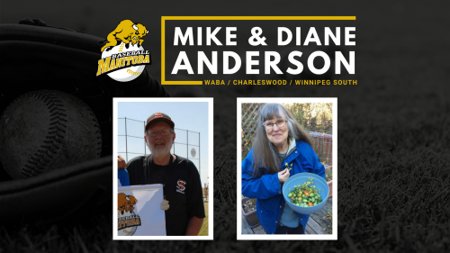 Mike and Diane Anderson Twitter Image.png