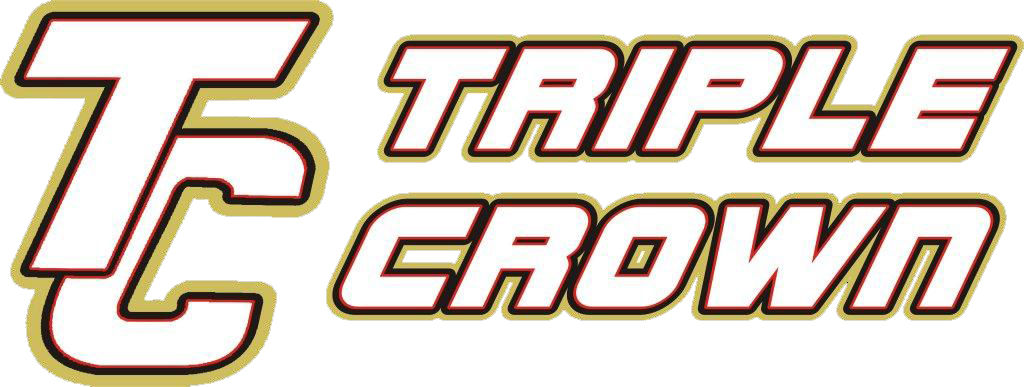 Triple Crown Logo 2011 no black.jpg