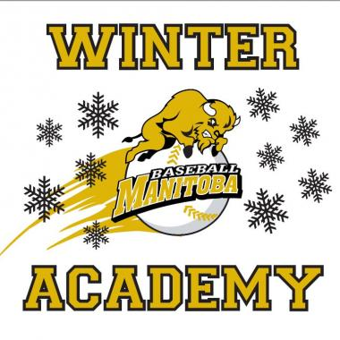 Winter Academy