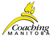 Coaching Manitoba