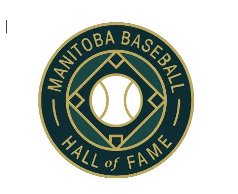 baseball hall of fame induction 2020
