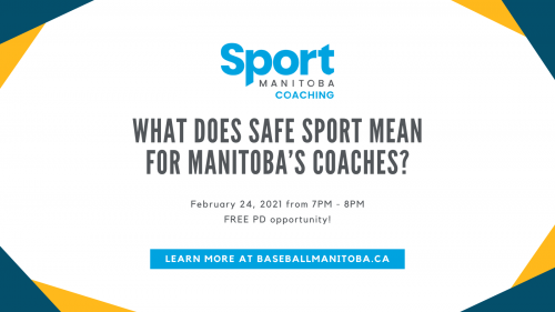 Sport MB Coaching Session Promo Image for Twitter.png