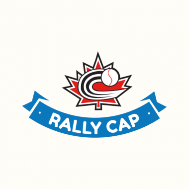Rally Cap Logo