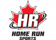 Home Run Sports/Kahunaverse Logo
